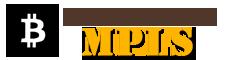 The Venue MPLS